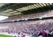 The Holte Grandstand - Largest end stand in Europe Thumbnail